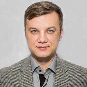 Artūras Proskuriakovas Ecotrip