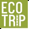 ekoTrip-logo