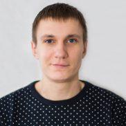 Redas Jankauskas Ecotrip